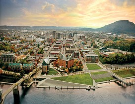 Digital Agency Viget Announces Chattanooga Office