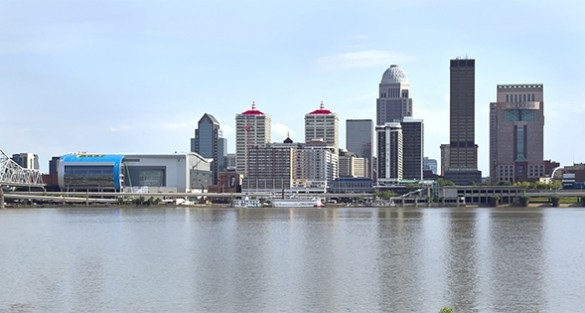 KENTUCKY: The Bluegrass State Is The Right Place To Grow Your Business