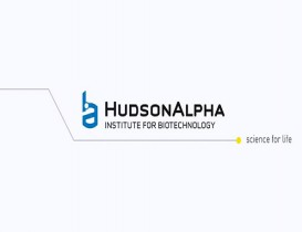 HudsonAlpha Scientists Named Among the World's Most Highly Cited Researchers for Seventh Year Running