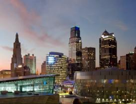 Kansas City Announces $1B in New Capital Investment, 3,700+ Jobs