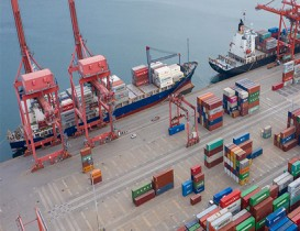 More Coordinated Focus on Value and Expediency of Intermodal Operations