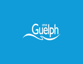 City of Guelph Wins Two Awards of Excellence for Business Programs