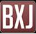 BXJ-Logo-6