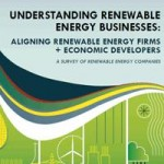 renewable-iedc
