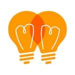 mindmixer logo