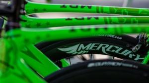 Mercury Wheels Image: companyweek.com