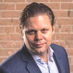 Trey Bowles is the CEO and co-founder of the Dallas Entrepreneur Center. Learn more by visiting http://thedec.co/about/.