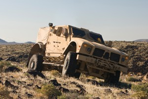 Plasan North America is a leading manufacturer of survivability solutions for ground/ airborne platforms, advanced composite structures and active protection systems for the Department of Defense and other government agencies.