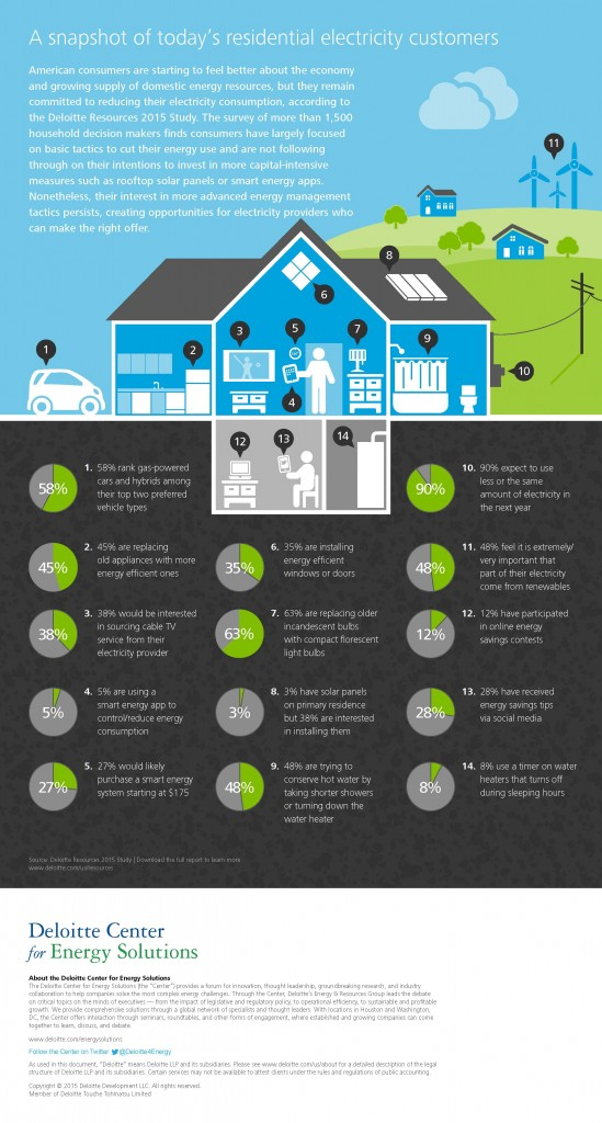 us-a-snapshot-of-today-residential-electricity-customers-infographic