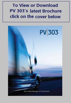 pv303