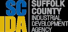 SC IDA County
