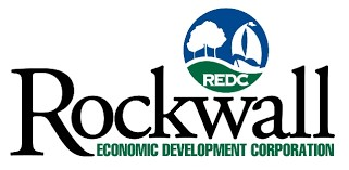 rockwall5