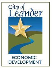 Lender5