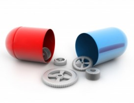 Hurdles to Test Medical Device Sector's Global Leadership