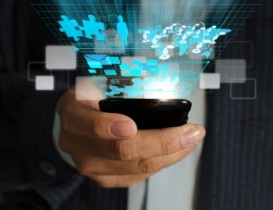 Should You Certify the Mobile Workforce?