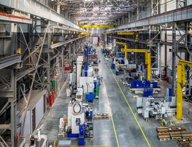The Manufacturing Trifecta: Better Design Methods, Streamlined Production, Reduced Costs