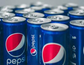 PepsiCo to Invest $180 Million in Mega-Fulfillment Center in Osceola County